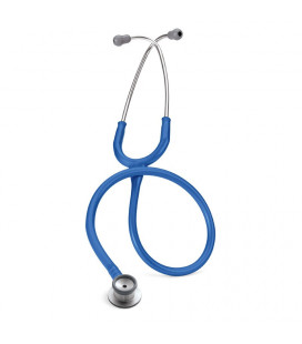 Littmann Classic II Infant Stethoscope - Royal Blue