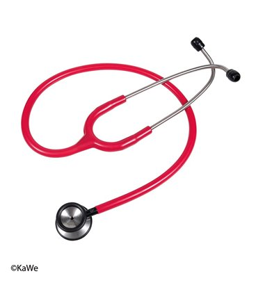 Child-Prestige stethoscope