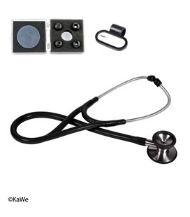 Profi Cardiology stethoscope