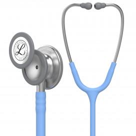 Littmann Classic III Stethoscope 5630 Ceil Blue Tube