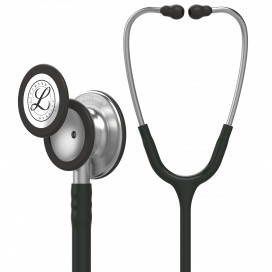 Littmann Classic III Stethoscope 5620 Black