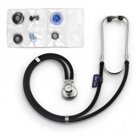 Little Doctor Стетоскоп  LD SteTime