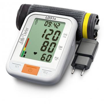Digital Blood Pressure Monitor LD51A