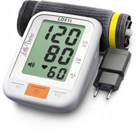 Digital Blood Pressure Monitor  LD51S