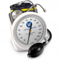 Sphygmomanometer LD-100