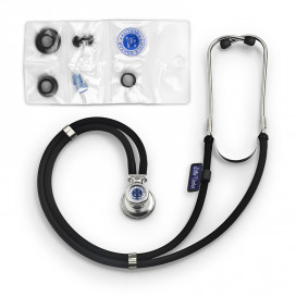 Little Doctor Stethoscope LD Special
