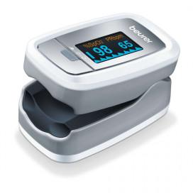 Beurer PO 30 Pulseoximeter