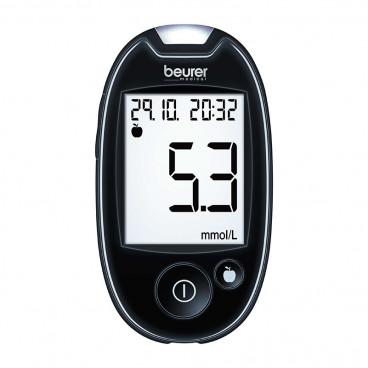 Beurer Blood Glucose meter GL44