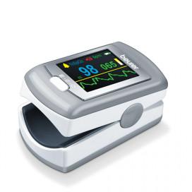 Beurer  Pulseoximeter РО 80