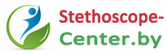 Stethoscope-Center.by
